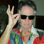 Falco´s erster Musikproduzent Rene´ Reitz hat sofort den klarsten Durchblick