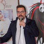 """Österreichs Topmodel-Erfinder brachte """"Miami Style"""" nach Wien"""