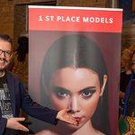 Spanische Modelnacht & ein spannendes Zweitleben